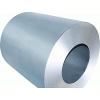 供应宝钢冷轧卷DC01冷轧板卷1.5*1250*C钢铁宁波北仑钢材批发零售