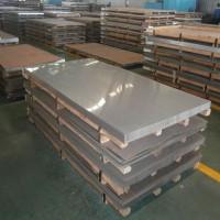 供应正品宝钢热轧酸洗板SPHD材质3.0*1010*C宁波北仑钢材批发零售