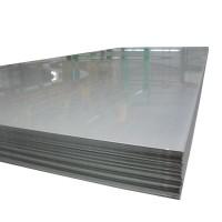 宁波北仑钢材批发零售供应宝钢冷轧板DC05冷轧板卷3.0*1250*3000