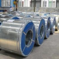 宁波北仑钢材批发零售供应宝钢冷轧卷DC01冷轧板卷1.5*1250*C钢铁