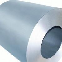 宁波北仑钢材批发零售供应宝钢电镀锌卷SECE铁镀锌板卷2.0*1000*C
