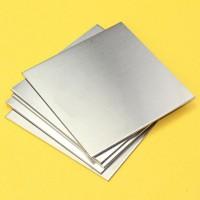 宁波北仑钢材批发零售供应宝钢电镀锌板SGCC镀锌卷2.0*1250*2500