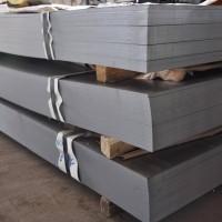 浙江中土国际贸易有限公司供应汽车钢板材:镀锌、酸洗、冷轧等