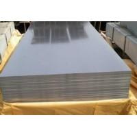 上虞钢材批发零售供应:冷轧、镀锌、酸洗,板卷,本钢、马钢