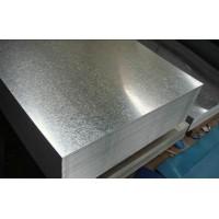 台州市路桥立信涂装机械制造厂 采购 镀锌板