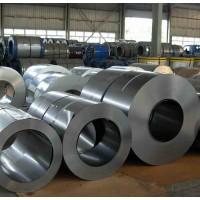 供应各类规格汽车钢:冷轧、酸洗、镀锌,配送粗加工一条龙服务