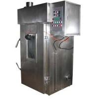 小型实验用烟熏炉,电加热烟熏炉厂家,价格,图片,参数
