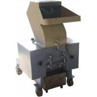 PG系列强力破骨机,不锈钢碎骨机厂家,价格及图片参数