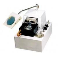 ZD-400型振动切片机,生物组织切片机价格,厂家及图片参数