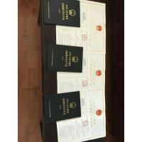 北京海淀区出版物零售单位设立审批经营许可证申请指南