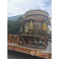 维修上海多灵HP500多缸圆锥破