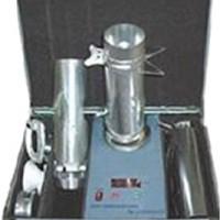 电子容重器 谷物容重器