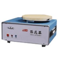电动筛选器 粮油仪器