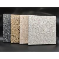 搪瓷钢板-铝蜂窝板-烤瓷铝板-烤瓷钢板-烤瓷板
