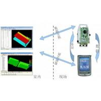 DACS-PDA现场测量及分析软件