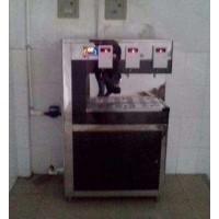 北京学校直饮水机水质检测  北京幼儿园直饮水检测